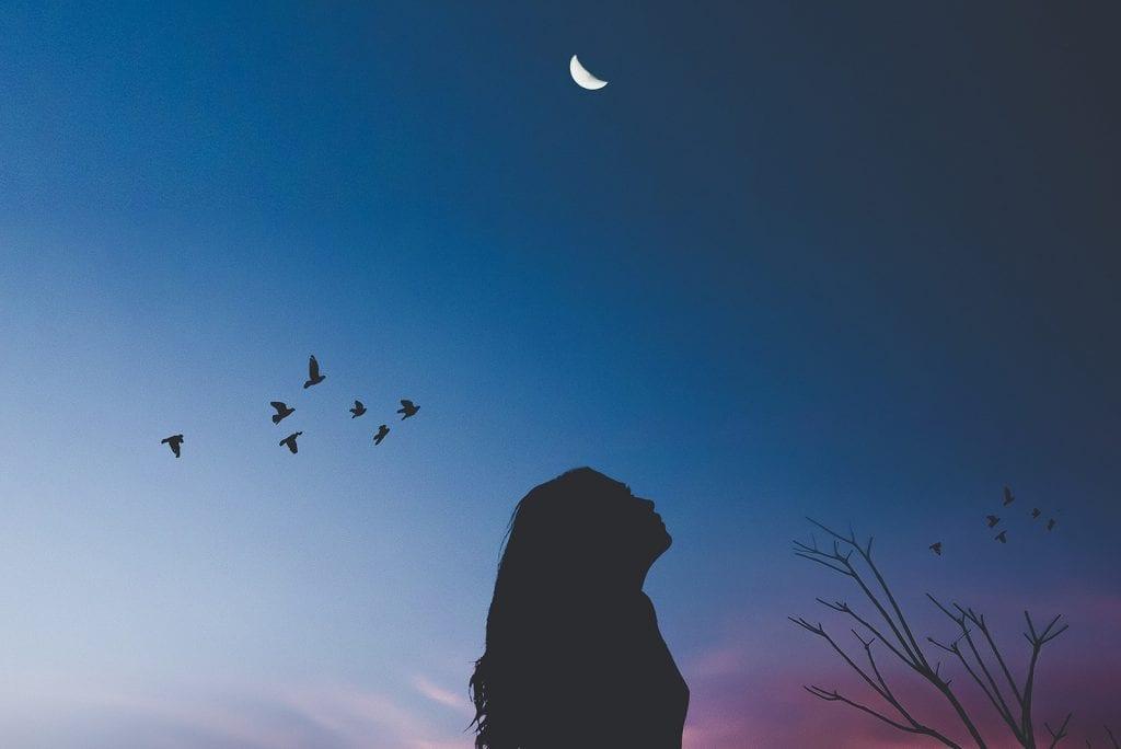 Coronacrisis: hoe bewaar ik rust in de onrust?