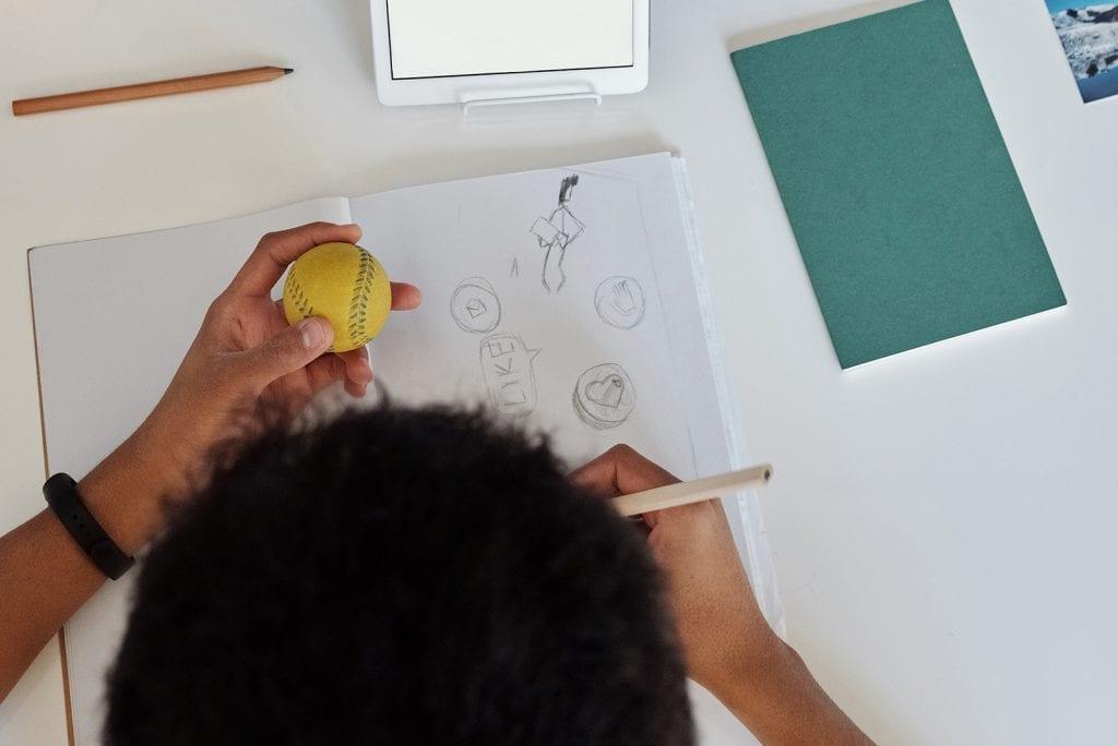 Coronavirus en autisme: tips voor ouders en kids