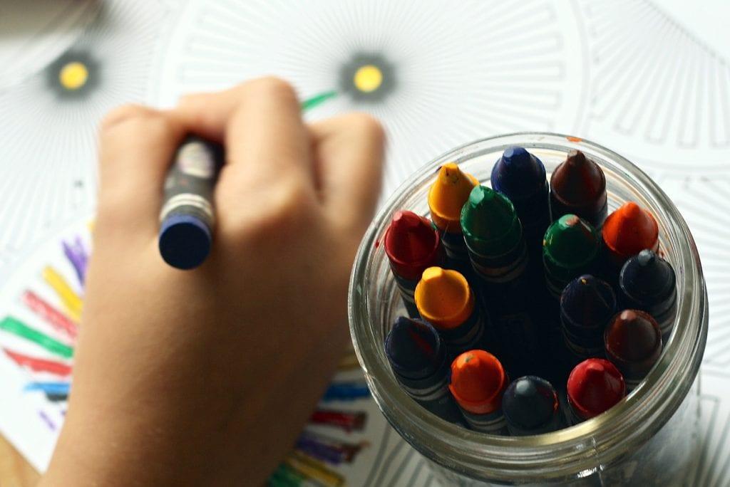 Coronacrisis: scholen dicht consequenties voor verdere schoolloopbaan