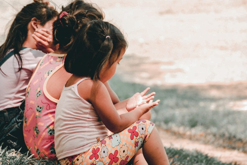 Welke invloed heeft de overheid op opvoeding?