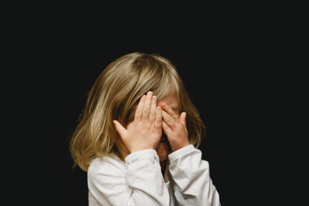 Als je kind niet meer naar school wil: oorzaken en oplossingen