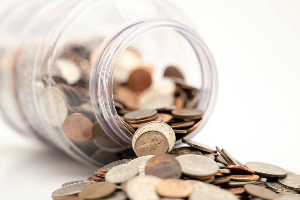 Budgettips voor een groot gezin: 10 tips om geld te besparen