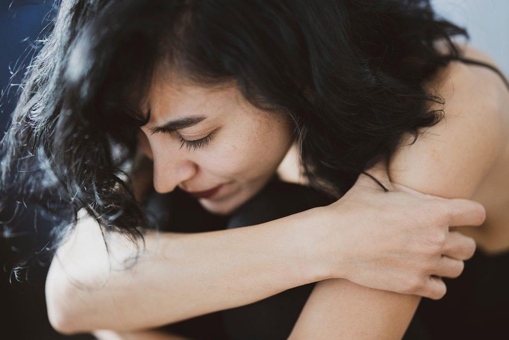 Welke medicatie krijg je bij een postnatale depressie?