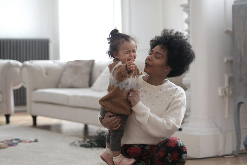 Overzicht welke toeslagen kan ik krijgen als alleenstaande moeder