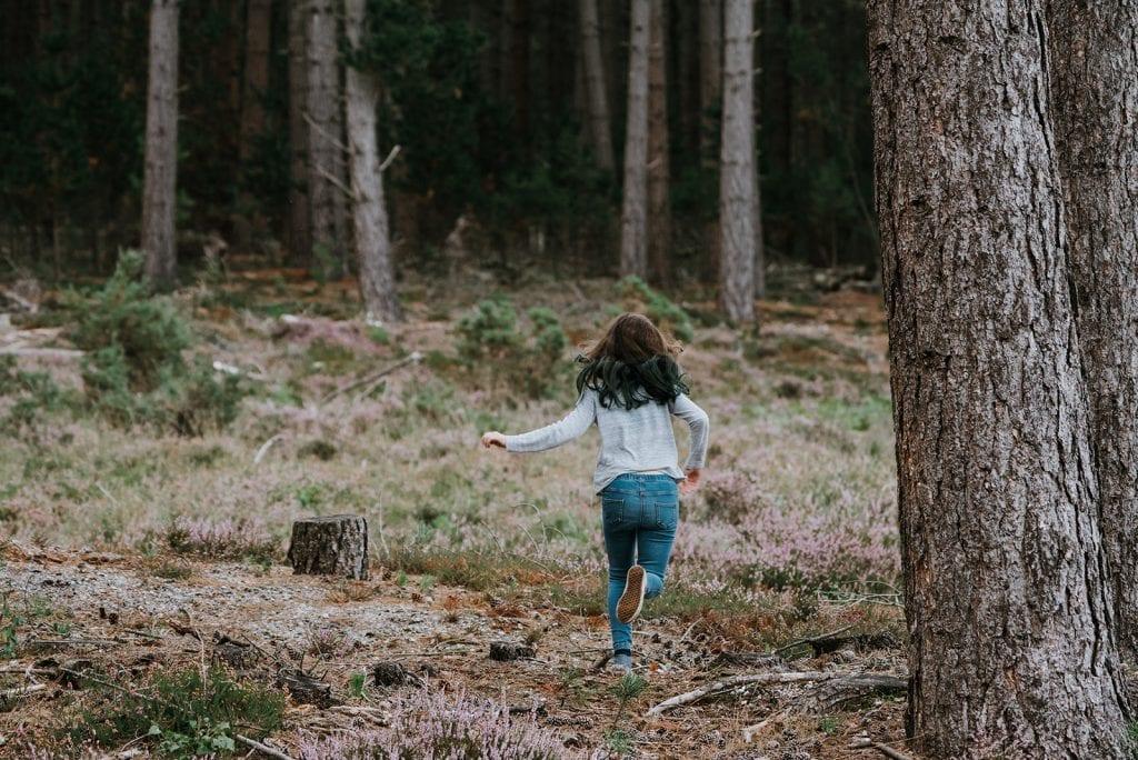 7 tips om je kind te helpen ontspannen