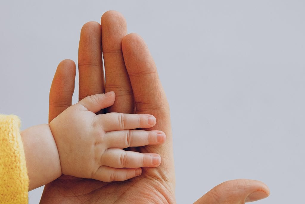 Gratis webinar Dunstan Babytaal en Babygebaren