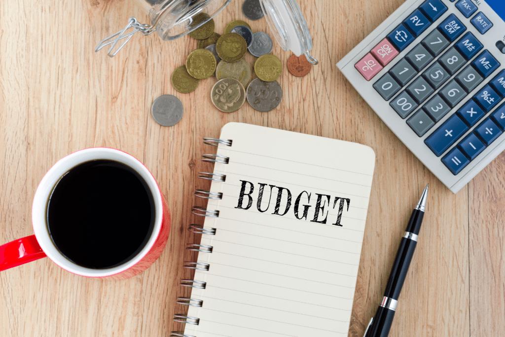 Budgettips voor de boodschappen: hier bespaar je geld mee!