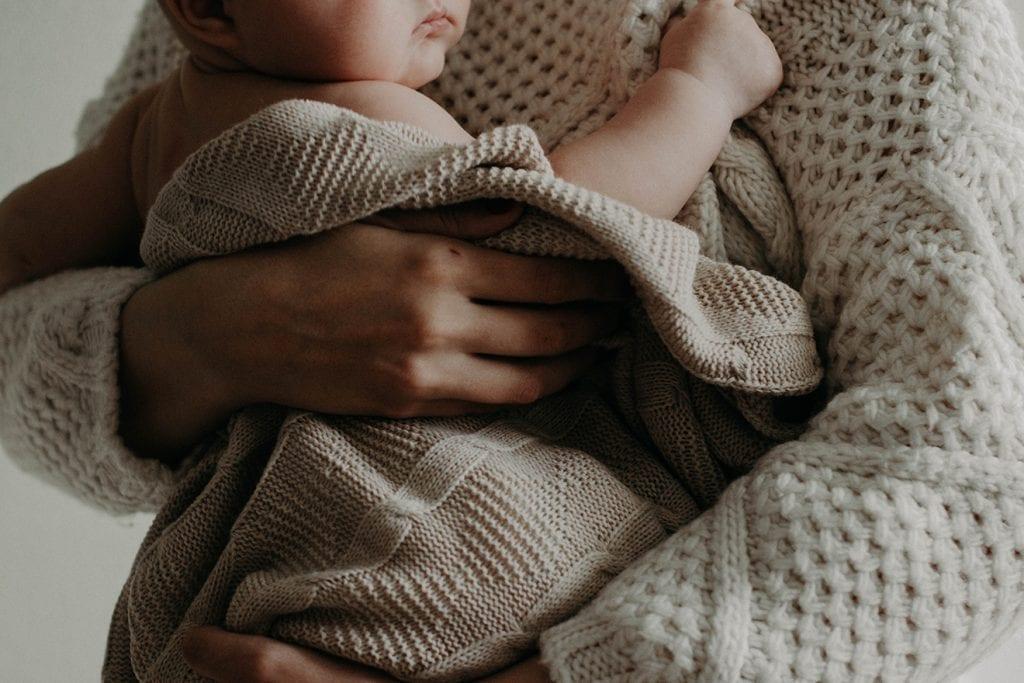 Vraag: Welke medicatie bij postnatale depressie?