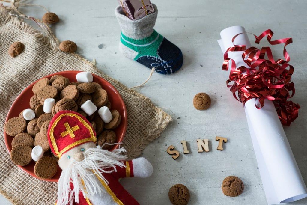 Sinterklaas aftelkalender 2020: De leukste gratis kalenders