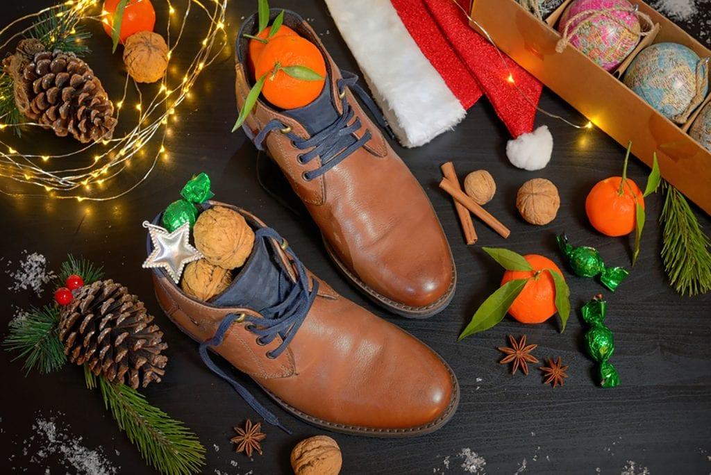 Schoencadeautjes voor tieners: de leukste tips