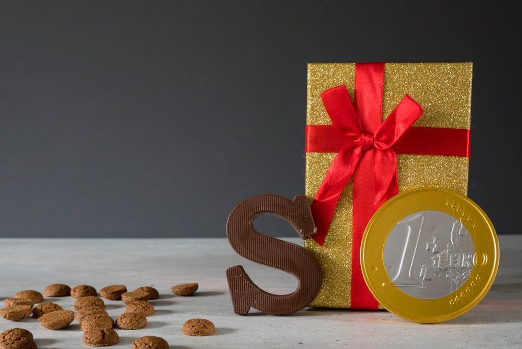 Budgettips Sinterklaas vieren: tips voor een goedkope pakjesavond