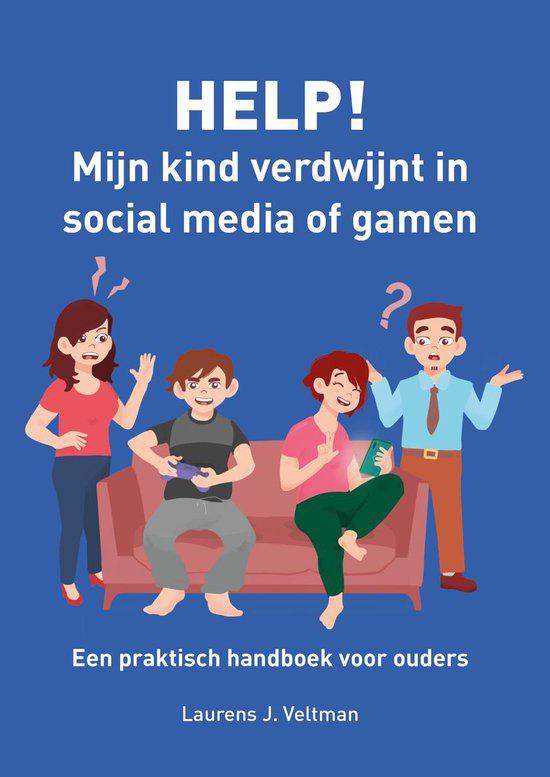 Is TikTok Veilig? Alles wat je moet weten over (social) media opvoeding bij je kinderen.