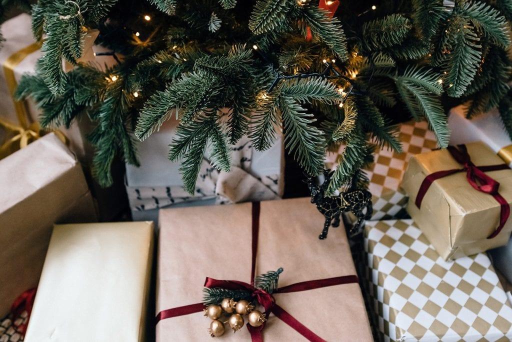 Kerst stress voorkomen: zo kom jij ook ontspannen de feestdagen door