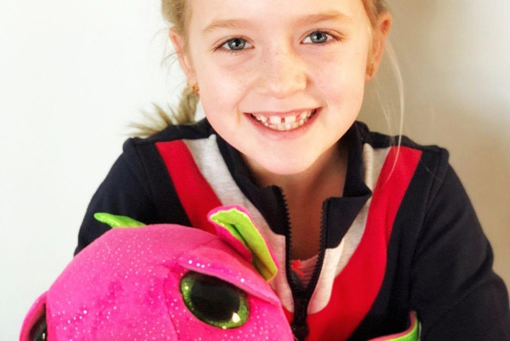 De leukste cadeaus voor meisjes van 6 jaar