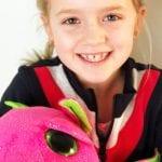 De leukste cadeaus voor een meisje van 6 jaar