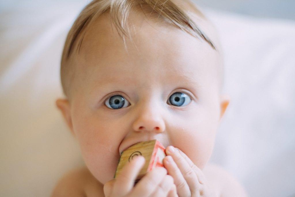 Waarom kinderwens: wel of geen kinderen?