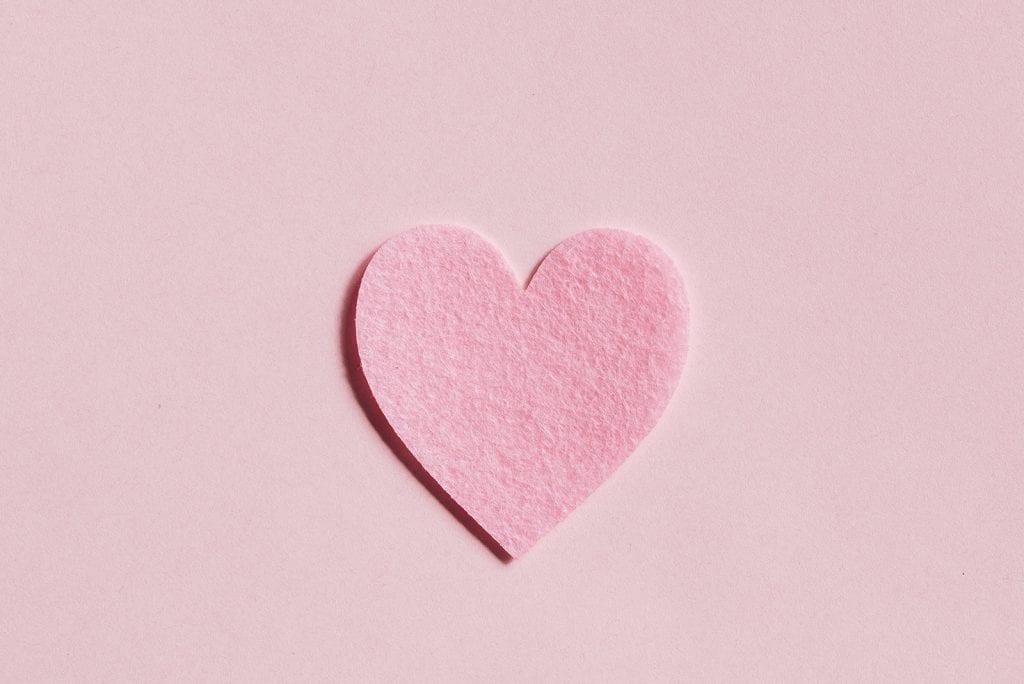 Wanneer is het Valentijnsdag en hoe is deze dag ontstaan?