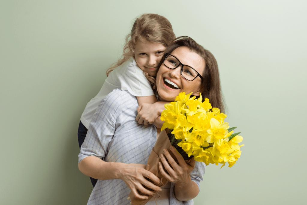 Welke toeslagen heb ik recht op als alleenstaande moeder?