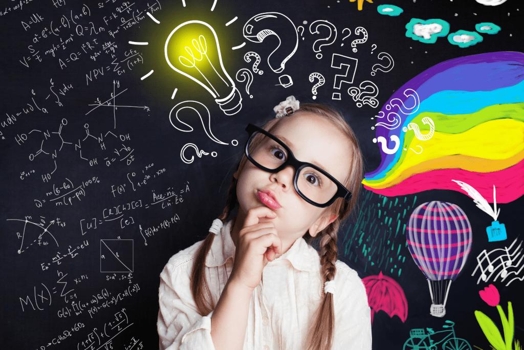 Schoolkind leeftijd: leeftijdsfases en ontwikkeling baby tot schoolkind