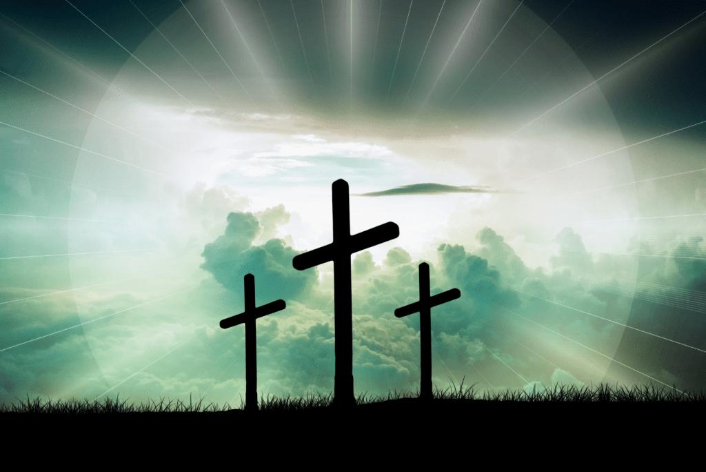 Wat is Pasen en wat vieren we op deze dag?