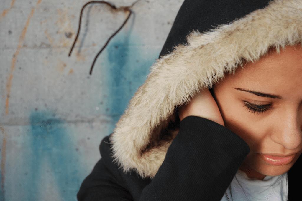 Puber gedrag straffen: hoe kun je dit het beste doen?
