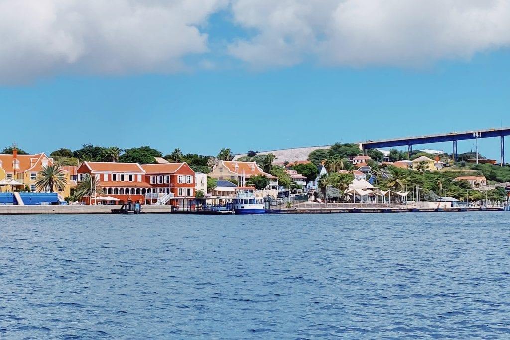 Op Curacao wonen: dit moet je regelen!