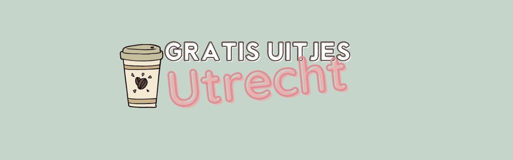 Gratis uitjes in Utrecht
