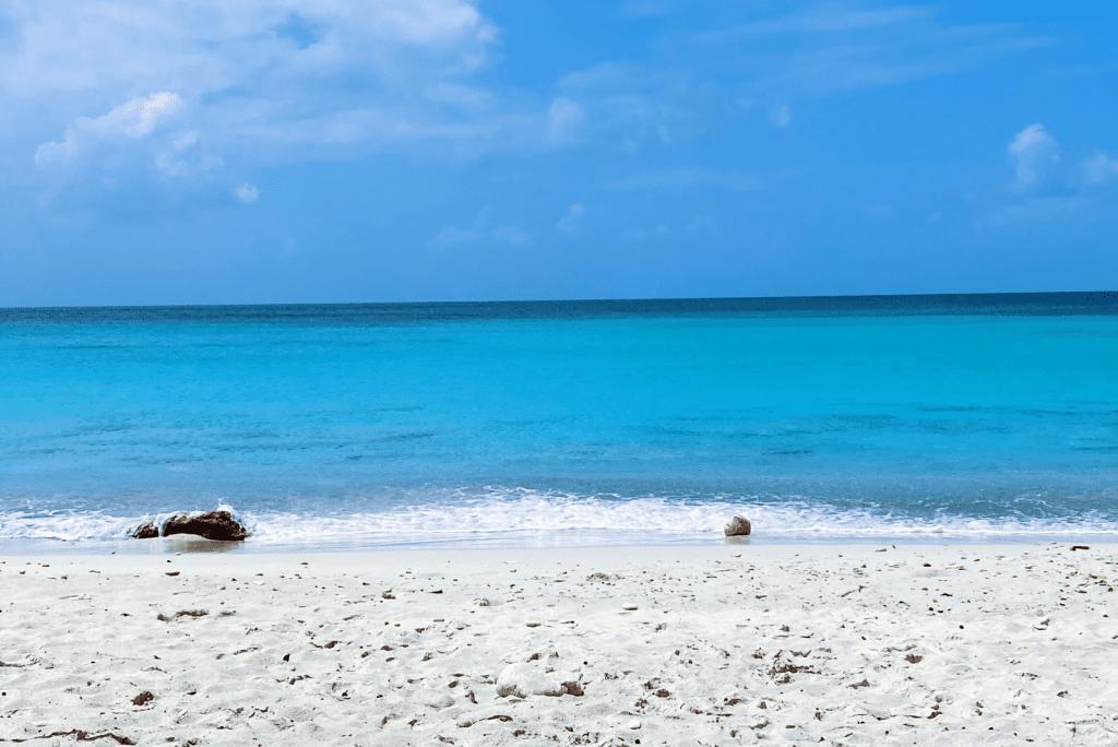 Naar school op Curacao: zo hebben wij het geregeld!