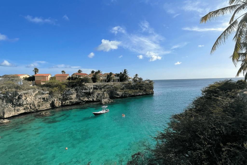 Verhuizen naar Curacao: onze eerste 2 weken op het eiland