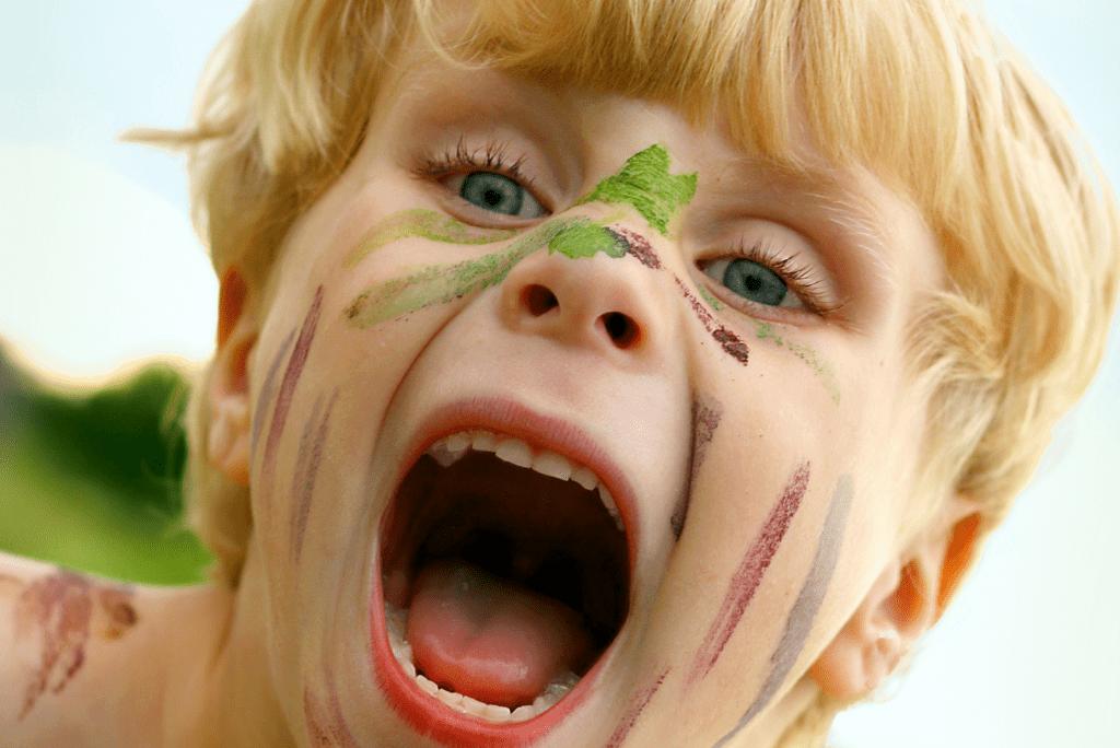 ADHD kind: medicatie of natuurlijke oplossing?