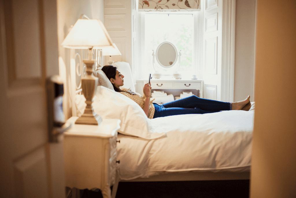 Weekend weg Nederland: Kindvriendelijke hotels