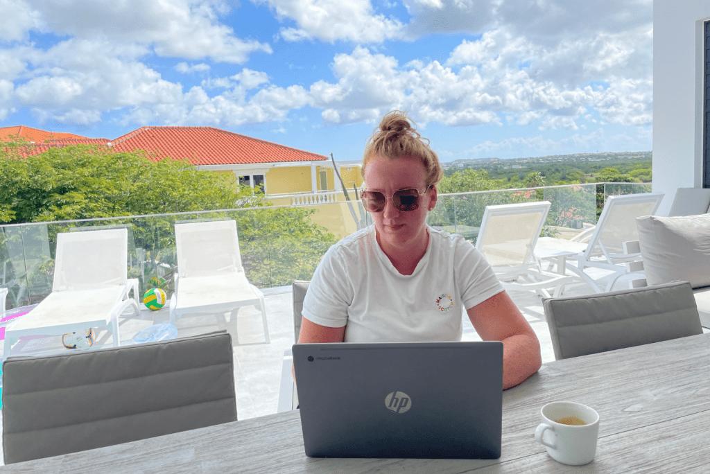 Beste laptop voor het gezin: een Chromebook!
