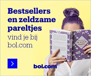 Bol.com boeken lezen